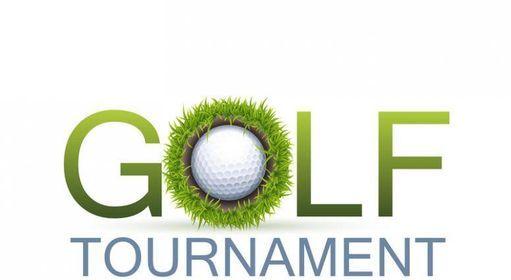 HACC Golf Tournament