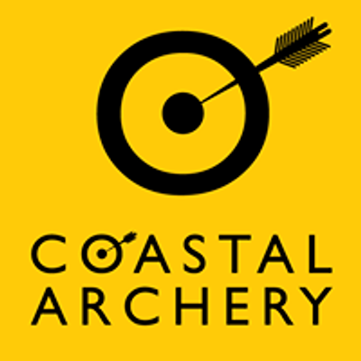 Coastal Archery