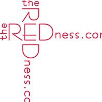 REDness Parties & Events
