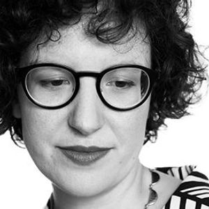 Literaturwoche Donau 2020 Lesung Ivna Zic Die Nachkommende