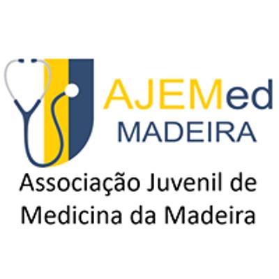 AJEMed Madeira