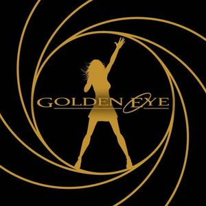 GOLDENEYE Tributo a Tina Turner  6