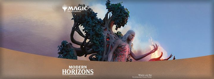 Torneo Team Modern By Phyrexian Plaguelord, 22 August   Event in Pescara   AllEvents.in