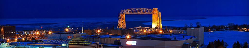 General Membership Meeting, 5 May   Event in Duluth   AllEvents.in