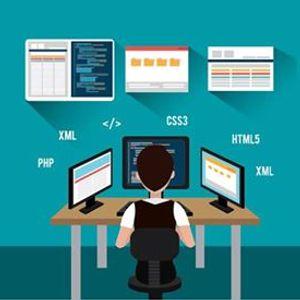 Software Engineering Career with SBT Diploma - Free Workshop
