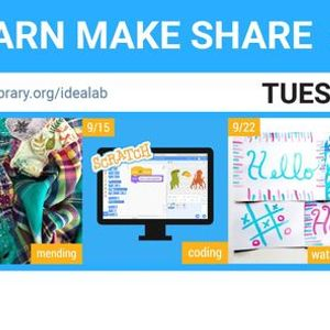 Learn Make Share Meetup Photo Editing with Photopea