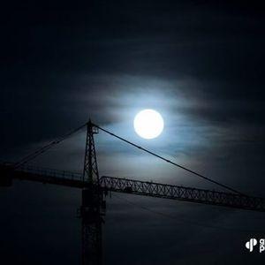 Cours Photo de nuit