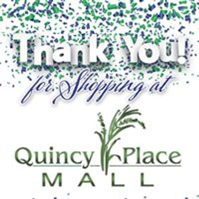 Quincy Place Mall
