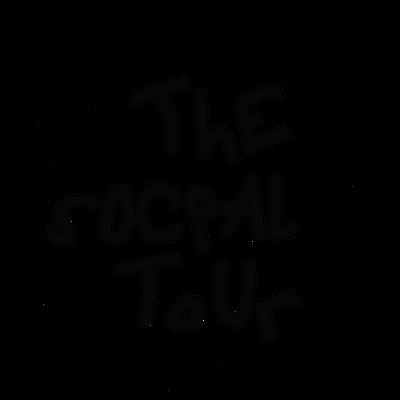The Social Tour