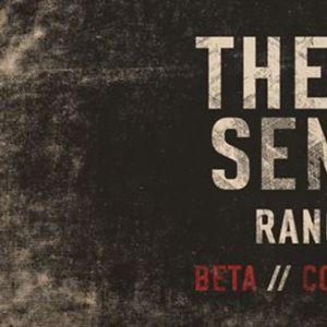 The Shaking Sensations  Ranges [support Astodan] - Beta