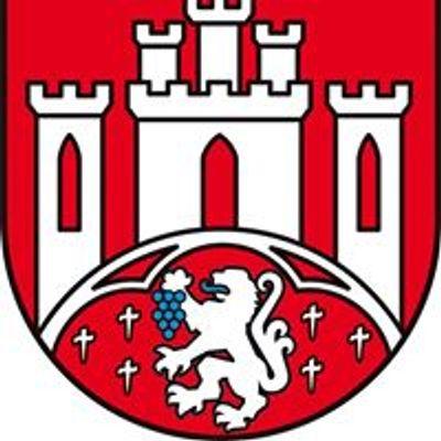 Stadt Hennef