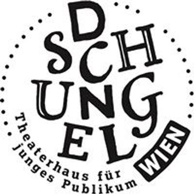 Dschungel Wien