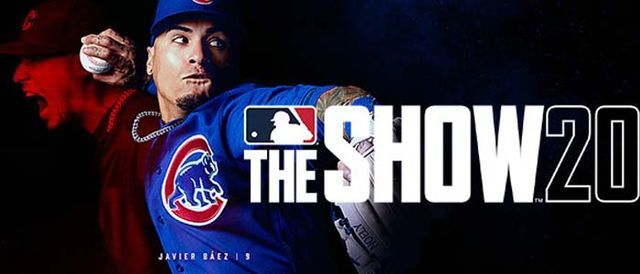 MLB Monday, 15 March | Online Event | AllEvents.in