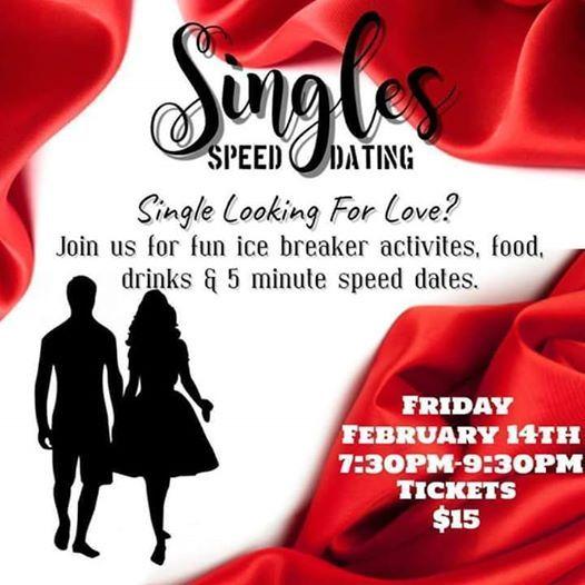 Speed dating in williamsburg va