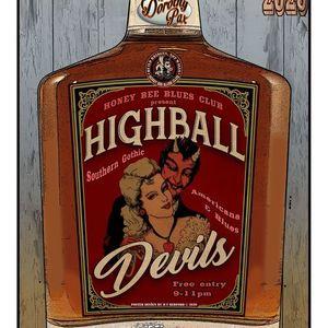 Highball Devils