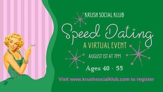 Gay speed dating palos hills illinois