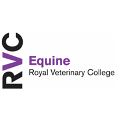RVC Equine