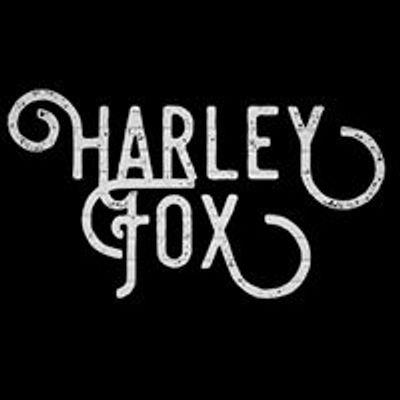 Harley Fox Music & Acoustic Shenanigans