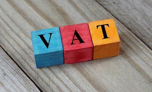 VAT for NPOs - Half-day CPD Workshop