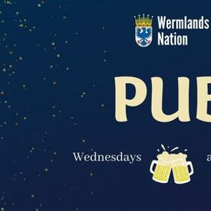 Wermlands Nation Pub