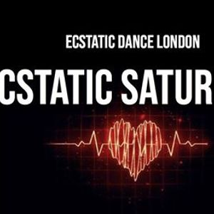 Ecstatic Saturdays ONLINE Ecstatic Dance  CacaoTea Ceremony  Sound Journey