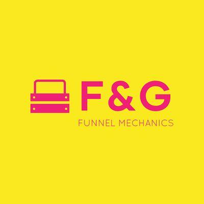 F & G - Funnel Mechanics