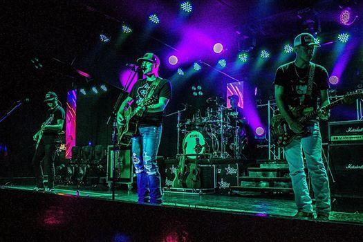 choctaw casino hugo concerts
