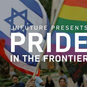 JNFuture Presents Pride in the Frontier