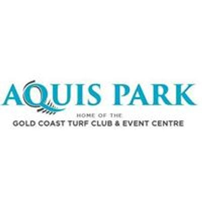 Gold Coast Turf Club