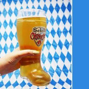 Schells Boot Special