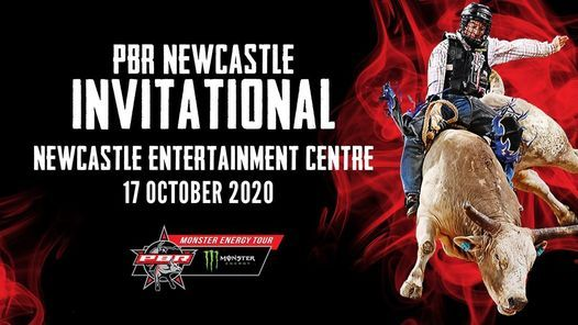 2021 PBR Newcastle Invitational, 17 October | Event in Broadmeadow | AllEvents.in