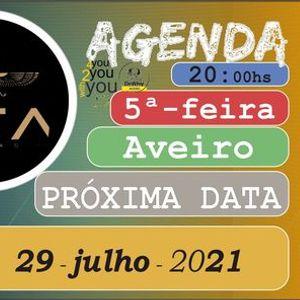 Dr. Why Aveiro  Aveiro