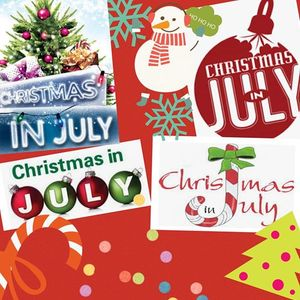 Christmas In July 2019 Walter Sisulu.Events For Christmas In July In Roodepoort
