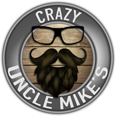 Crazy Uncle Mikes