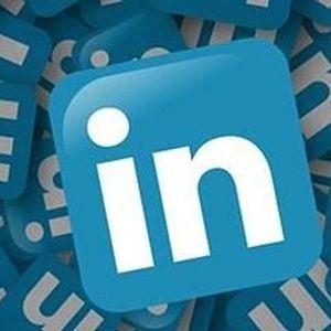 LinkedIn Social Selling Optimising your Profile Workshop