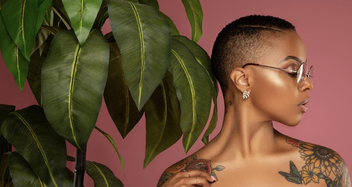 CHRISETTE MICHELE, 2 December | Event in Oakland | AllEvents.in