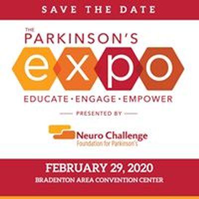 Neuro Challenge Foundation