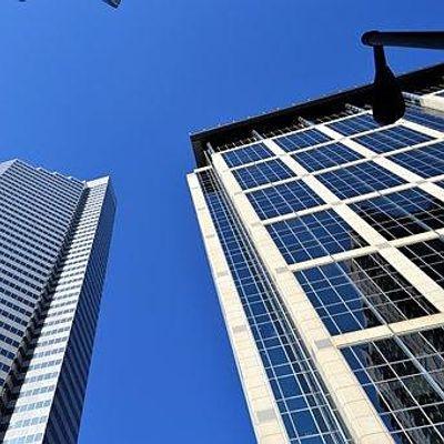 Real Estate Investing for Entrepreneurs - Des Moines Online