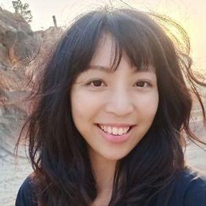 ZOOM - Clarissa Goenawan - The Perfect World of Miwako Sumida