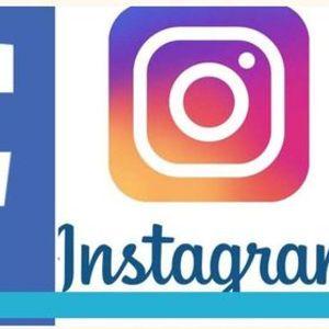 Facebook&Instagram (WSQ Social Media Marketing)
