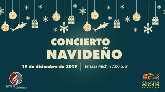 203 Como Events In Guadalajara Today And Upcoming Como