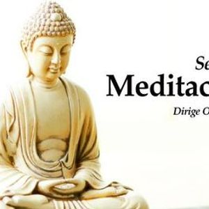 Sesiones de Meditacin y Prctica en la Roma