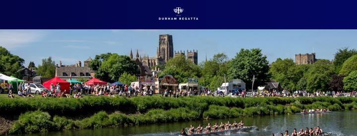 The 188th Durham Regatta | Event in Durham | AllEvents.in