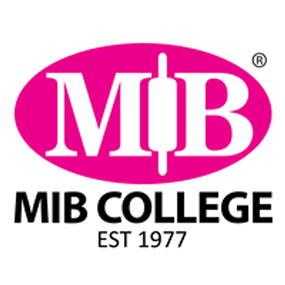 MIB College