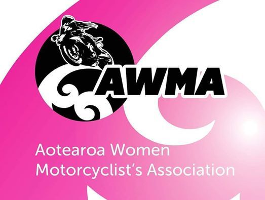 AWMA Breakfast Ride To Little River - register now