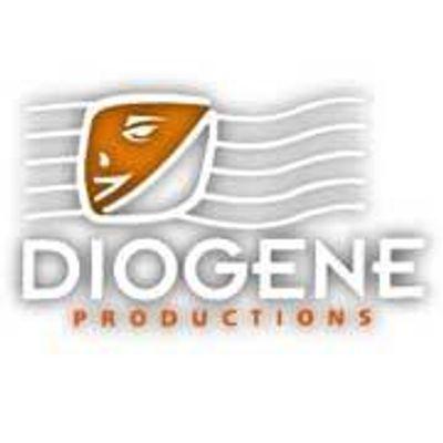 Diogène Prod