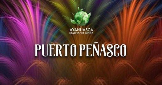 Ayahuasca y Bufo Alvarius en Puerto Peñasco | Event in Heroica Caborca | AllEvents.in