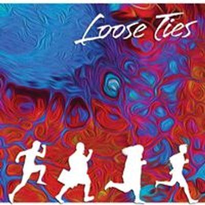Loose Ties