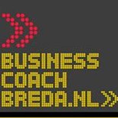 Business Coach Breda