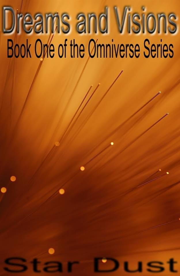 Book Launch and Art Show, 3 July   Online Event   AllEvents.in